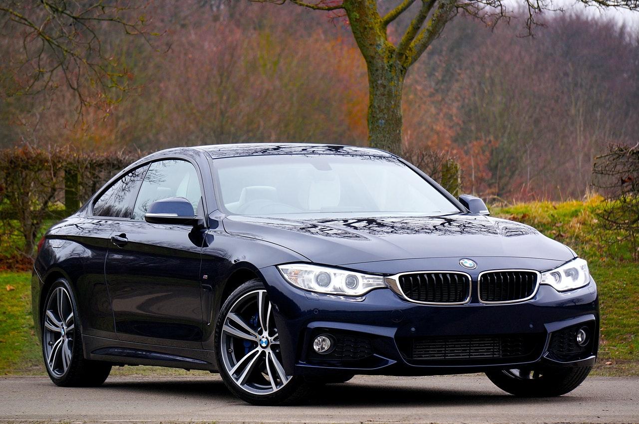 BMW G310R Testbericht (A2-Motor)